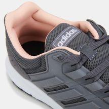 adidas Women's Galaxy 4 Shoe, 1459436