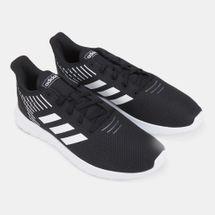 adidas Men's Asweerun Running Shoe, 1467269