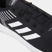 adidas Men's Asweerun Running Shoe, 1467272