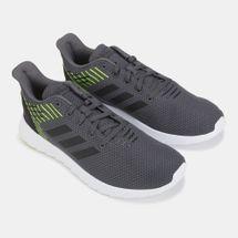 adidas Men's Asweerun Shoe, 1459448
