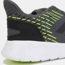 adidas Men's Asweerun Shoe, 1459451