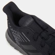 adidas Men's Asweerun Running Shoe, 1467277