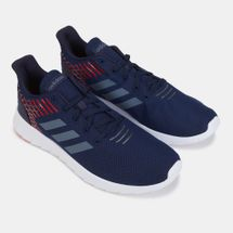adidas Men's Asweerun Shoe, 1448728