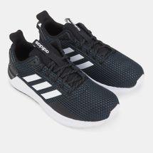 adidas Men's Questar Ride Shoe, 1470410