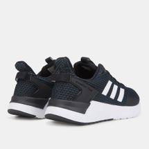 adidas Men's Questar Ride Shoe, 1470411