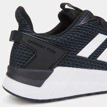 adidas Men's Questar Ride Shoe, 1470413
