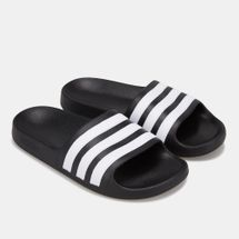 adidas Kids' Adilette Aqua Slides (Older Kids)