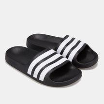 adidas Kids' Adilette Aqua Slides