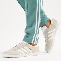 adidas Originals Men's Gazelle Shoe, 1459647