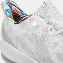 adidas Men's Harden B / EX Shoe, 1516755