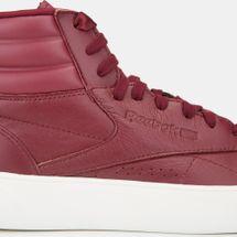 Reebok Classic Freestyle Hi Nova Shoe, 1313575