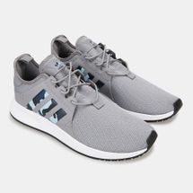 adidas Originals Men's X_PLR Shoe, 1516792