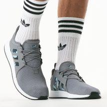 adidas Originals Men's X_PLR Shoe, 1516795