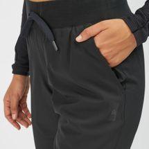Reebok Training Supply Woven Pants, 1321176
