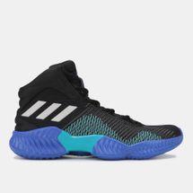 adidas Pro Bounce 2018 Shoe