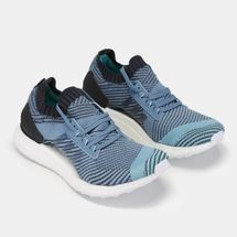 adidas Ultraboost Parley Shoe, 1181842