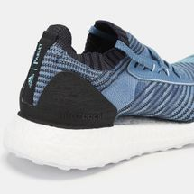 adidas Ultraboost Parley Shoe, 1181845