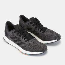 adidas Pureboost DPR Shoe, 1200739