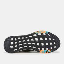 adidas Pureboost DPR Shoe, 1200741