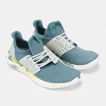 adidas 24/7 Training Shoe, 1188790
