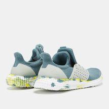 adidas 24/7 Training Shoe, 1188791