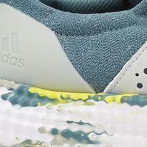 adidas 24/7 Training Shoe, 1188793
