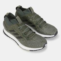 adidas Pureboost RBL Shoe, 1407340