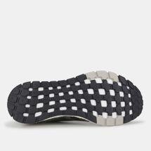 adidas Pureboost RBL Shoe, 1407342