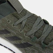 adidas Pureboost RBL Shoe, 1407343