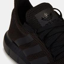 adidas Originals Men's Swift Run Shoe, 1459465