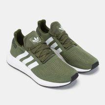 adidas Originals Swift Run Shoe, 1194491