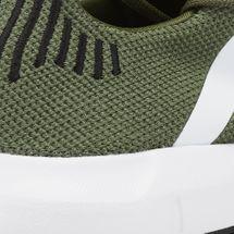 adidas Originals Swift Run Shoe, 1194494