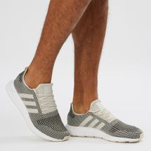 adidas Originals Swift Run Shoe