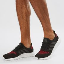 adidas Originals Swift Run Shoe, 1338547