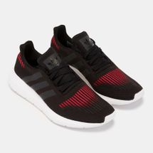 adidas Originals Swift Run Shoe, 1338549