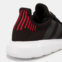 adidas Originals Swift Run Shoe, 1338552