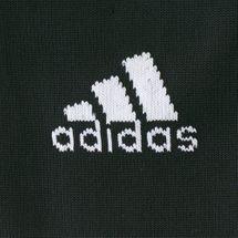 adidas Men's Adisocks Knee Football Socks, 1529901