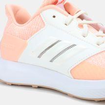 adidas Kids' RapidaRun Knit Shoe (Junior), 1325390