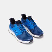 adidas Kids' RapidaRun Knit Shoe (Junior), 1224157