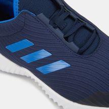 adidas Kids' Fortarun Shoe (Younger Kids), 1448479
