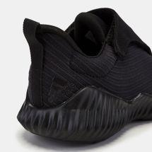 adidas Kids' Fortarun Shoe, 1222284