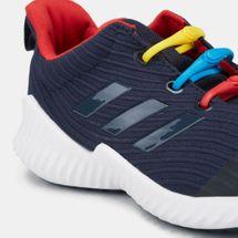 adidas Kids' FortaRun Hickies Shoe, 1283073