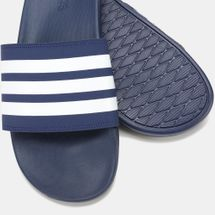 adidas Adilette Cloudfoam Plus Stripes Slides, 1430720