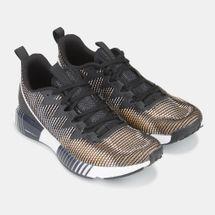 Reebok Fusion Flexweave Shoe, 1321361