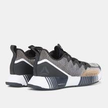 Reebok Fusion Flexweave Shoe, 1321362