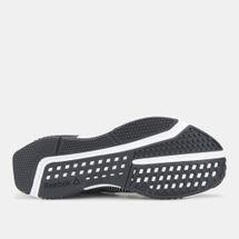 Reebok Fusion Flexweave Shoe, 1321363