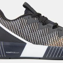 Reebok Fusion Flexweave Shoe, 1321364