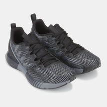 Reebok Fusion Flexweave Shoe, 1321195