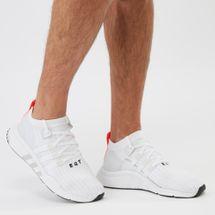 adidas Originals Mid ADV Primeknit Shoe, 1238619