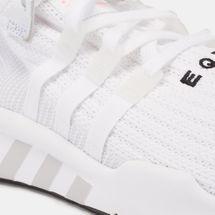 adidas Originals Mid ADV Primeknit Shoe, 1238624